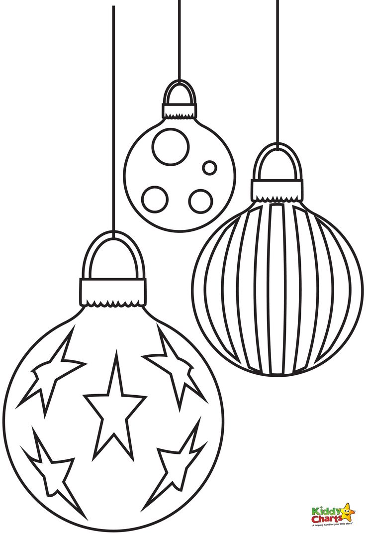 25+ Unique Christmas Coloring Pages Ideas On Neo Coloring