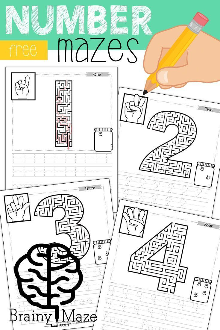 Best 25+ Free Printable Numbers Ideas On Neo Coloring