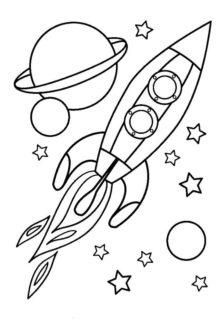 25+ Unique Coloring Pages For Kids Ideas On Neo Coloring