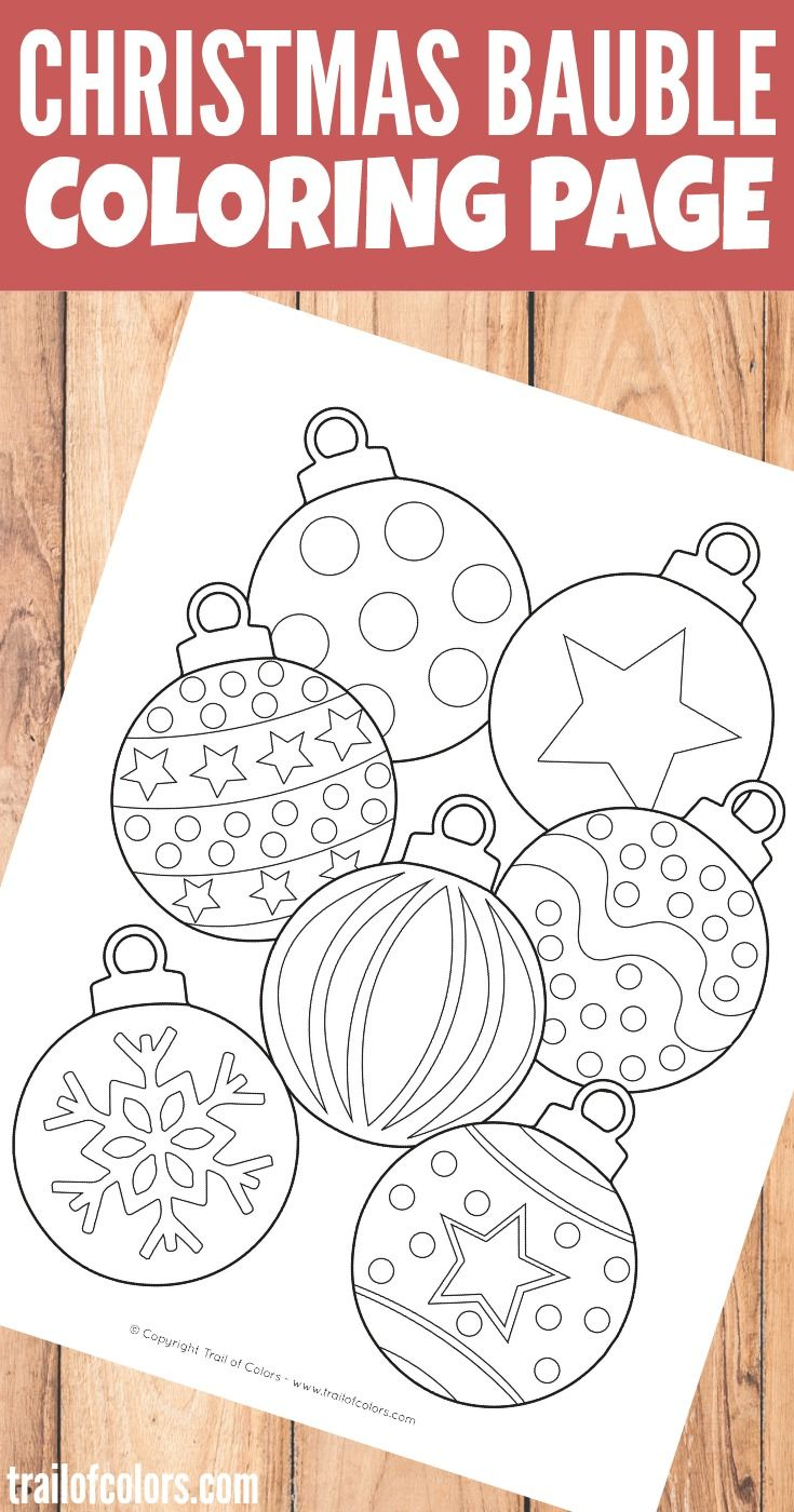 25+ Unique Free Christmas Coloring Pages Ideas On Neo Coloring