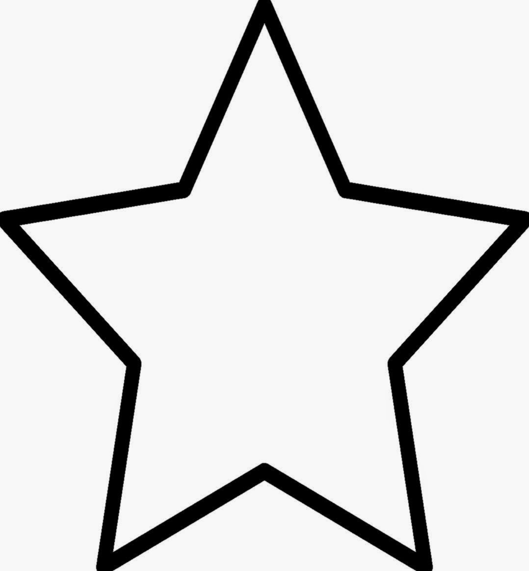 Adult Star Coloring Sheets Movie Planet Sheets  In Star Coloring