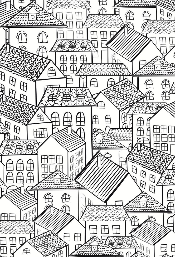 25+ Unique Colouring Pages Ideas On Neo Coloring