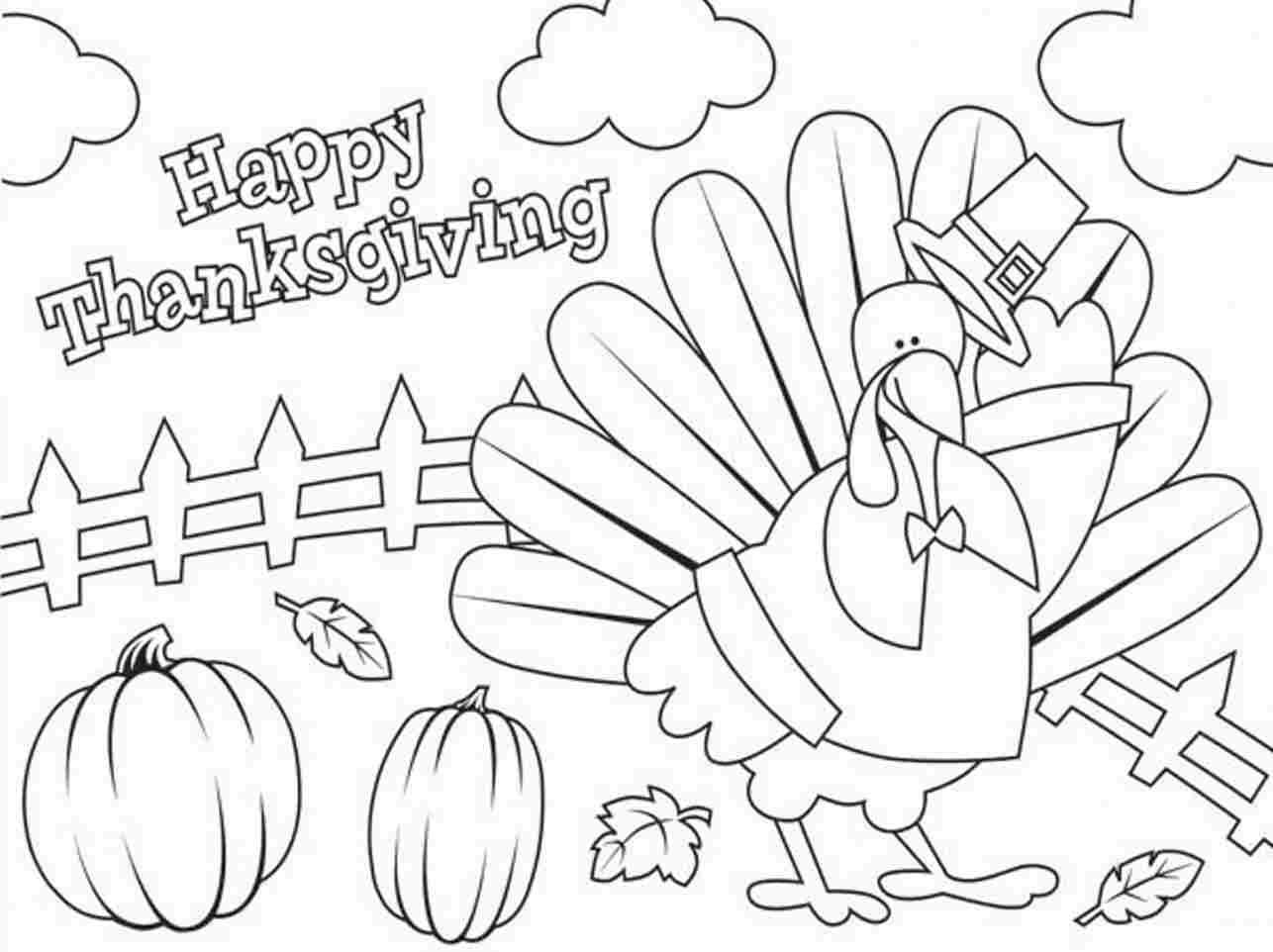 Beautiful Free Disney Thanksgiving Coloring Pages 67 On Coloring