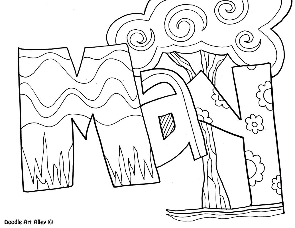 Beautiful May Coloring Pages 96 On Coloring Pages For Kids Online