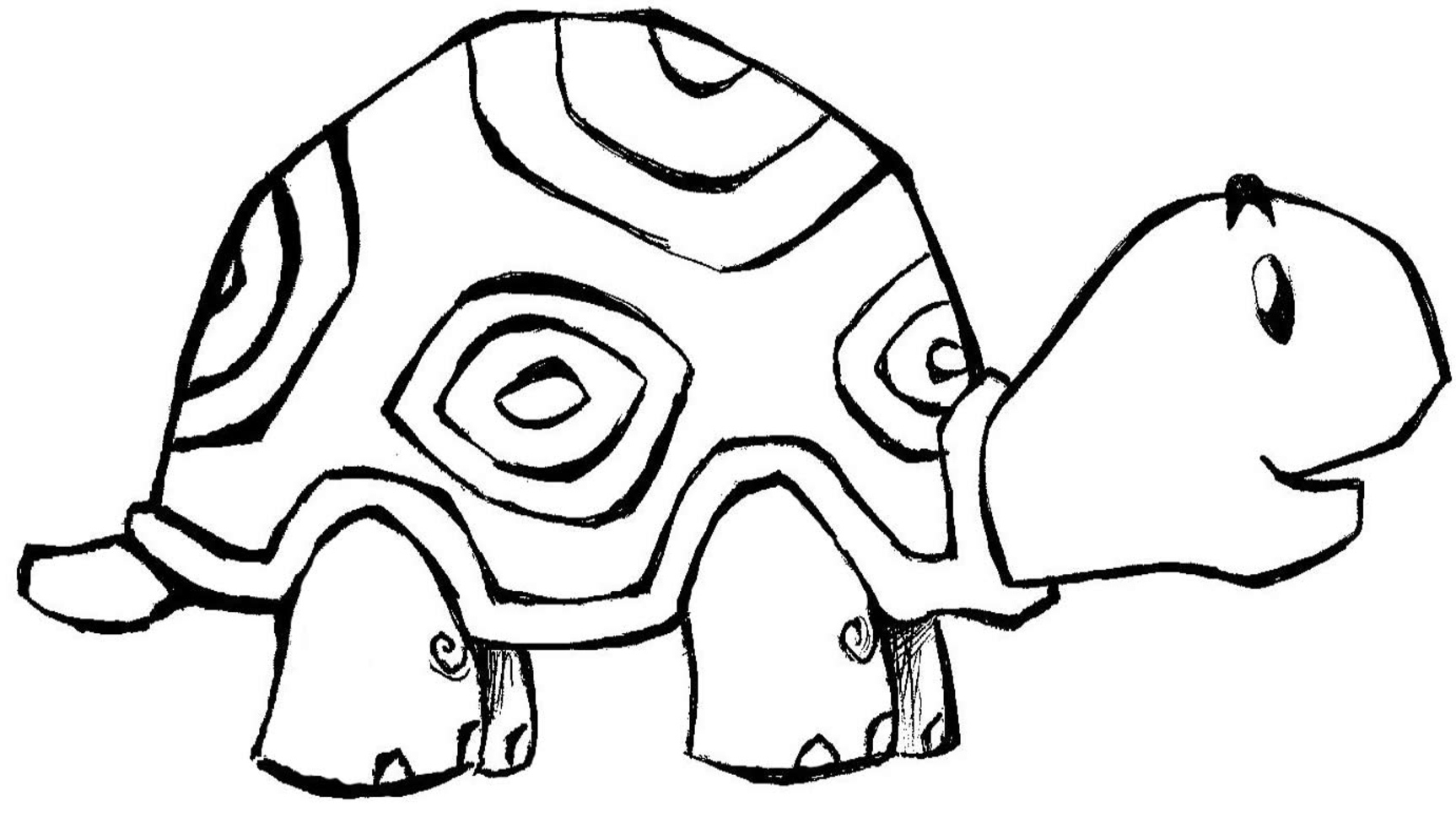Best Free Coloring Page 44 On Coloring Pages Online With Free