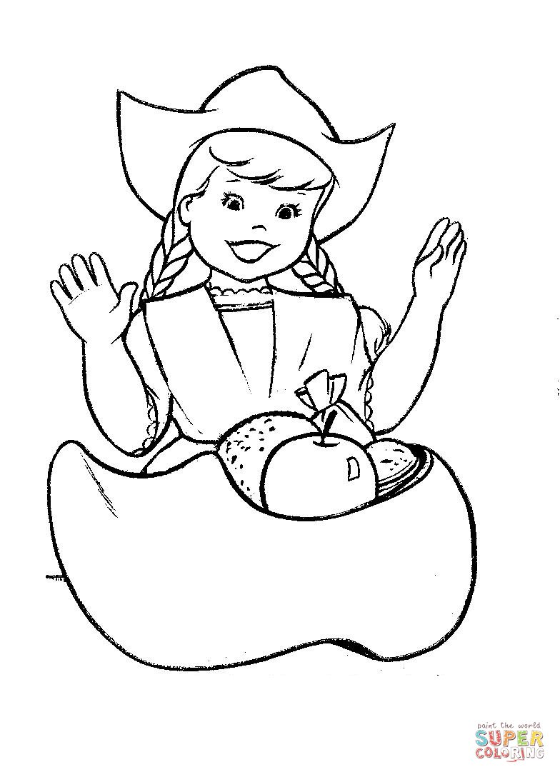 Christmas Around The World Coloring Pages And Around The World