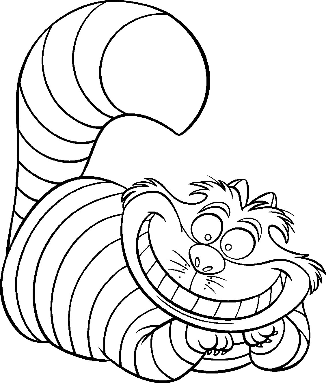 Coloring Book Pages Disney Archives And Disney Coloring Book Pages
