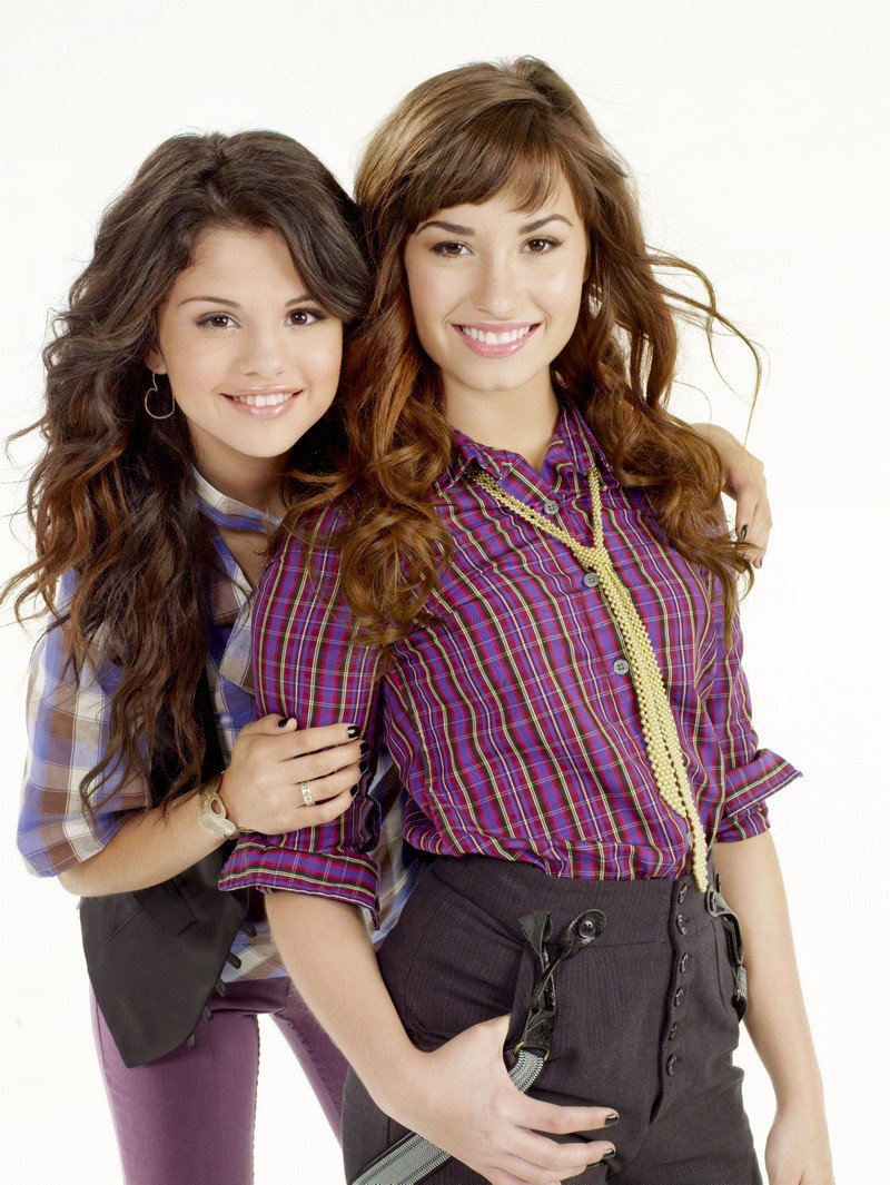 Disney Channel Best Characters Images Hug !!! Hehehehe Hd