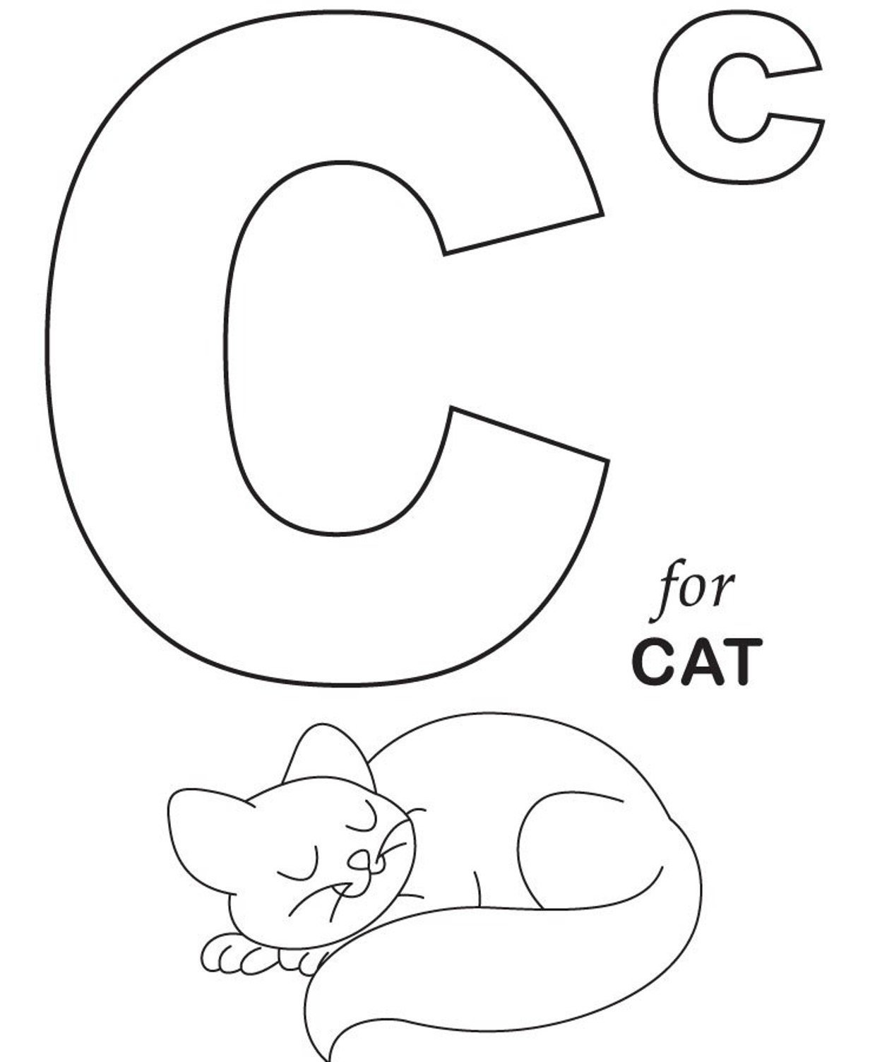 Dltk Coloring Pages Summer Archives And Dltk Coloring Pages
