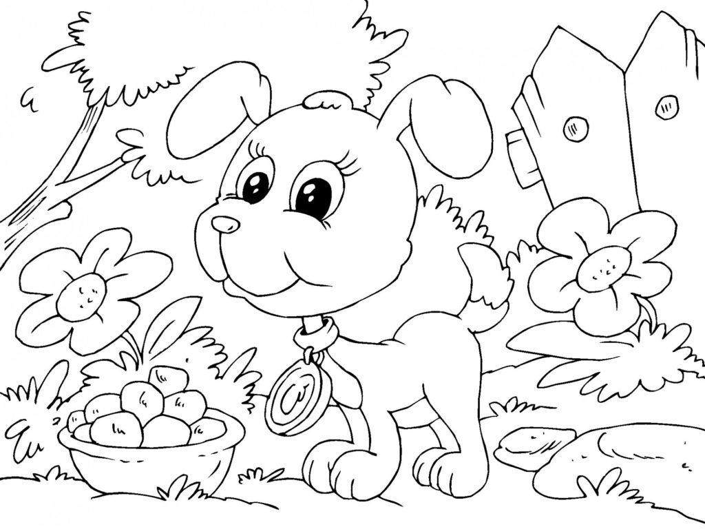 Draw Pdf Coloring Pages 32 With Additional Coloring Print With Pdf