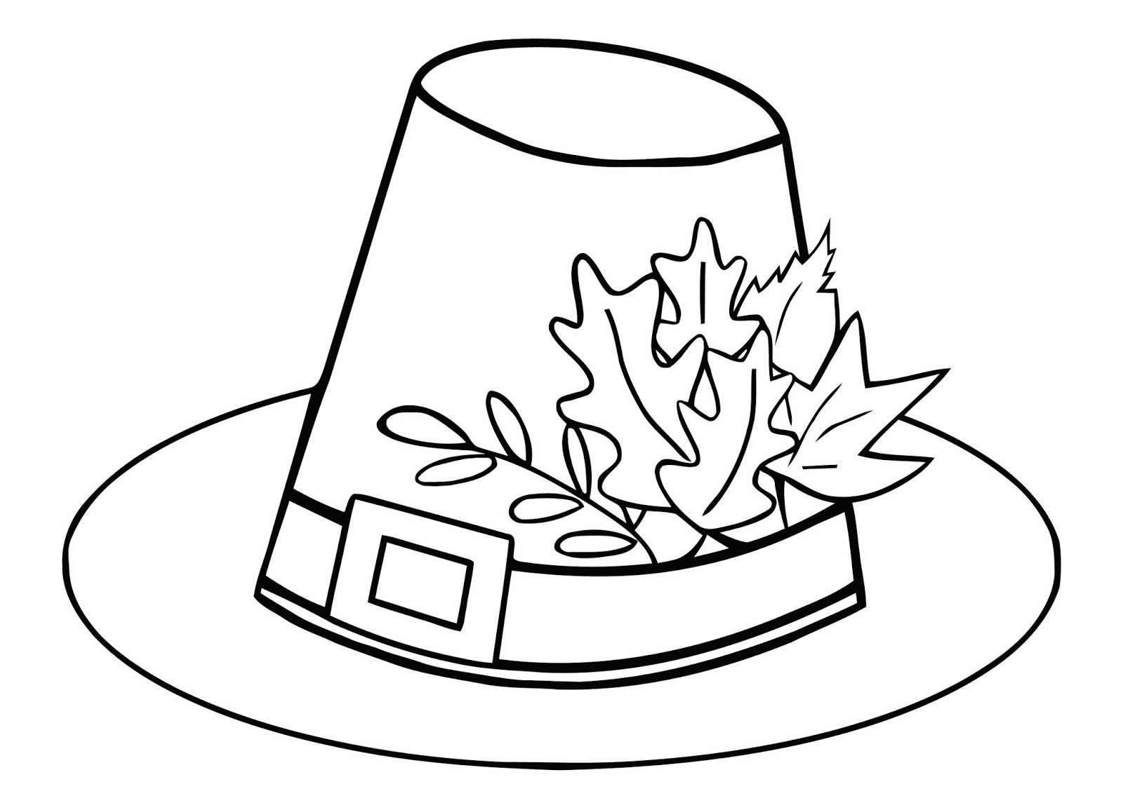 Elegant Pilgrim Coloring Pages 69 For Your Gallery Coloring Ideas