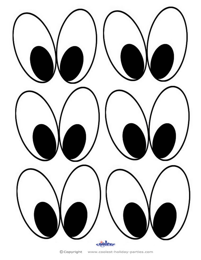 Download Coloring Pages  Eye Coloring Page  Eye Coloring Page Eyes