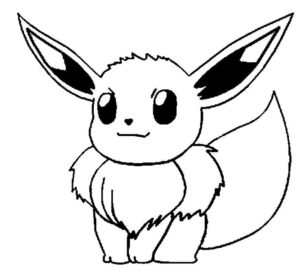 Ponyta Legendary Pokemon Coloring Page Free Amp Printable Coloring