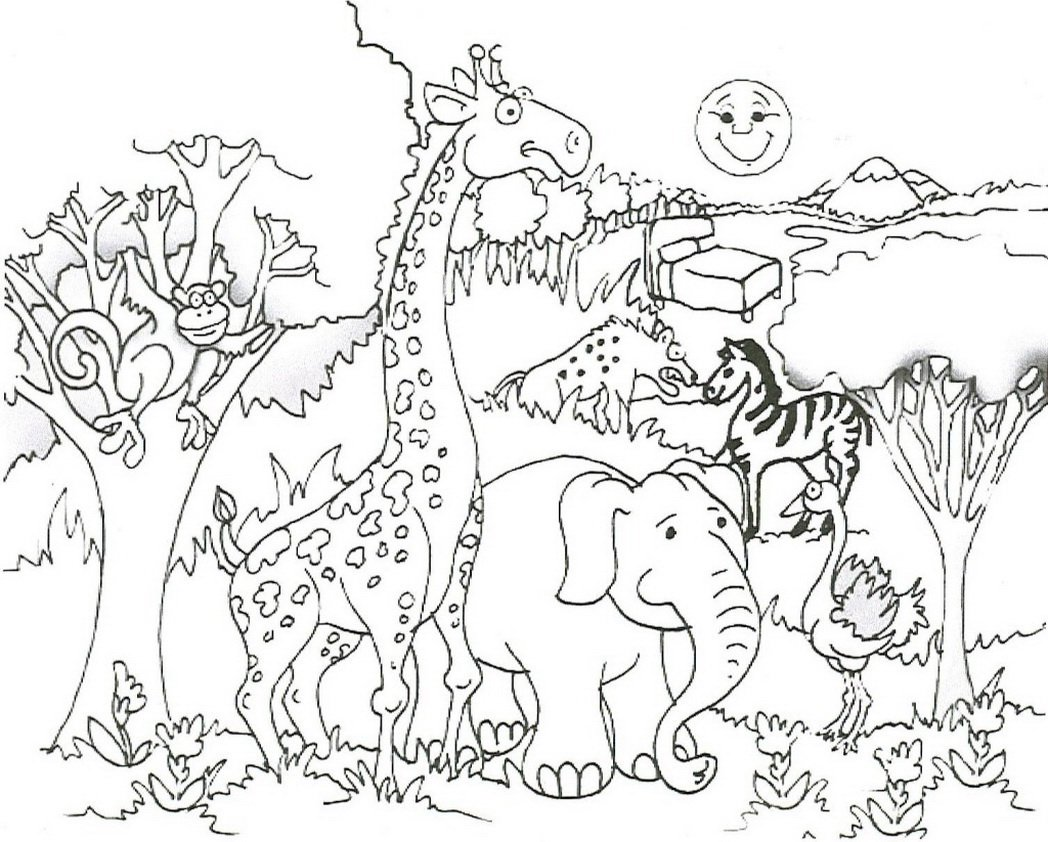 Get Well Soon Printable Pdf Card 517386 Â« Coloring Pages For Free 2015