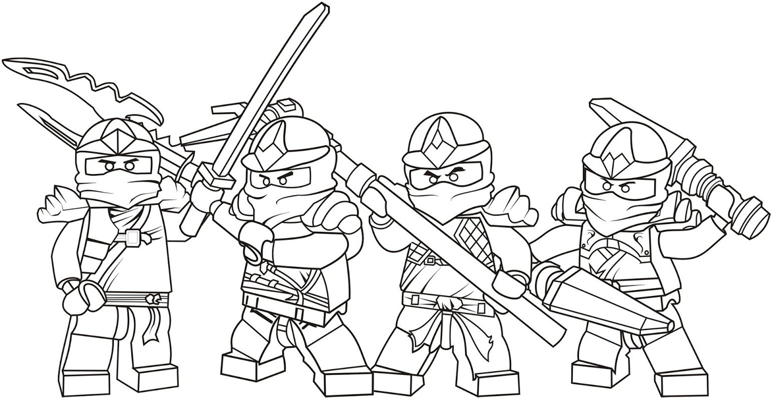 Good Lego Chima Coloring Pages 79 For Your Line Drawings With Lego