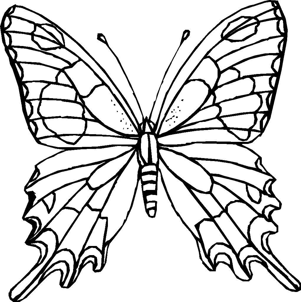 Great Free Coloring Page 30 For Coloring Site With Free Coloring