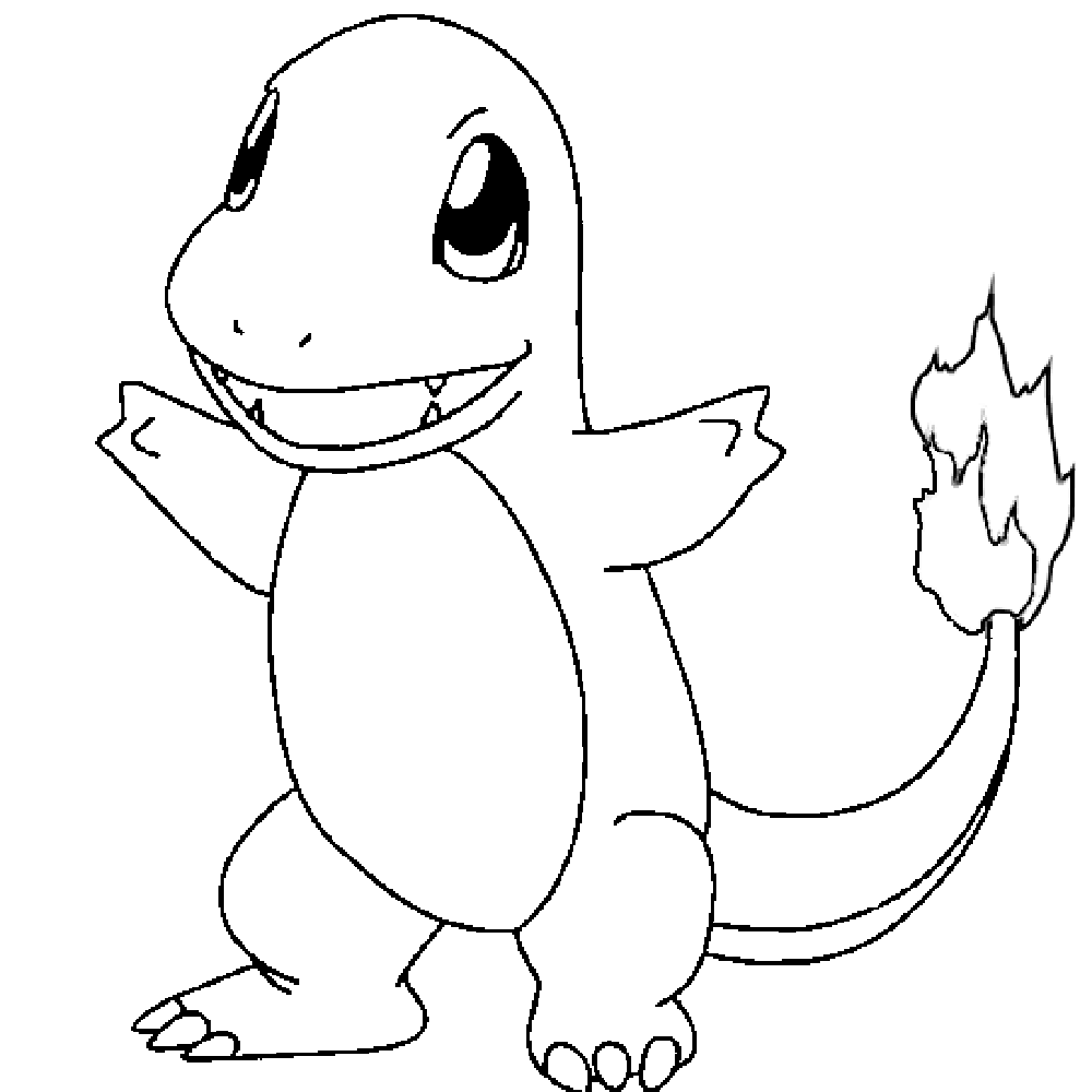 Great Free Pokemon Coloring Pages 76 For Your Coloring For Kids