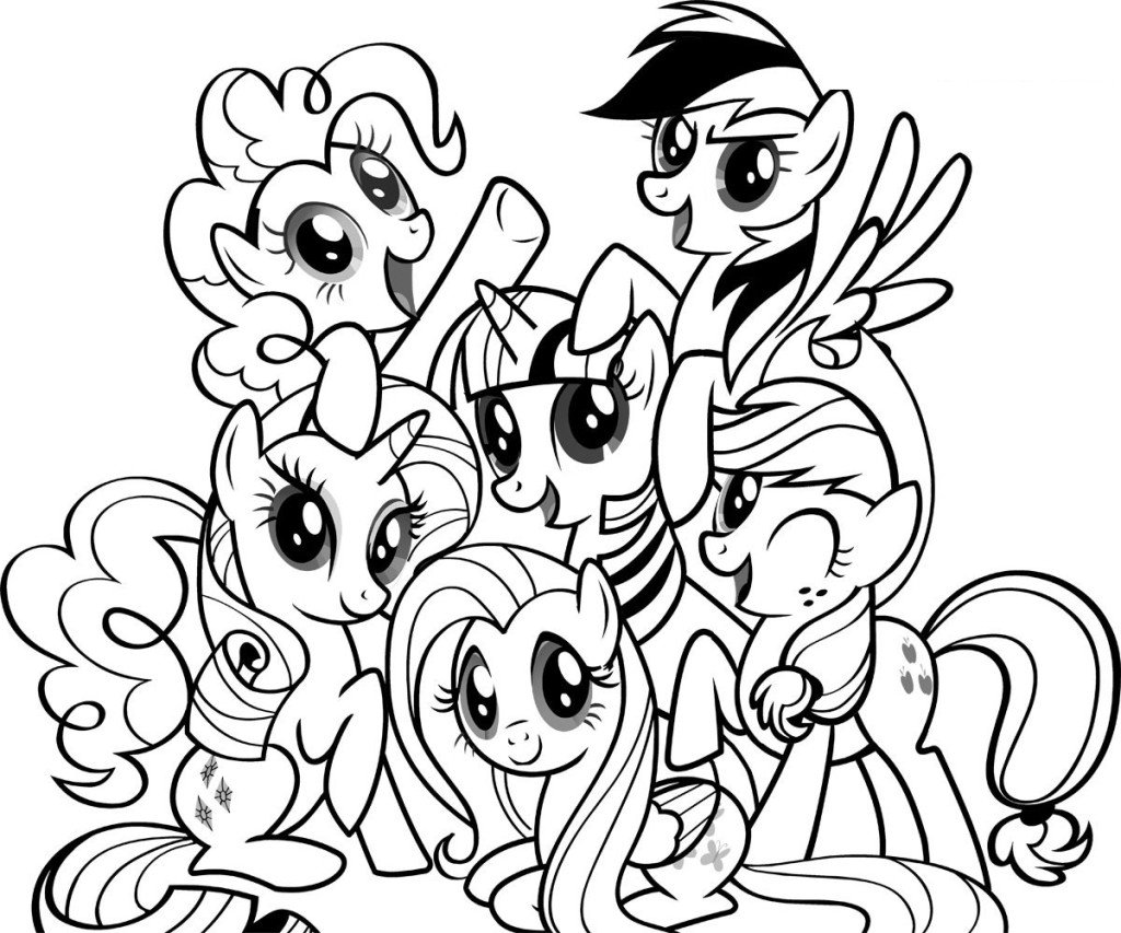Great Princesses Coloring Pages 47 With Additional Coloring Books