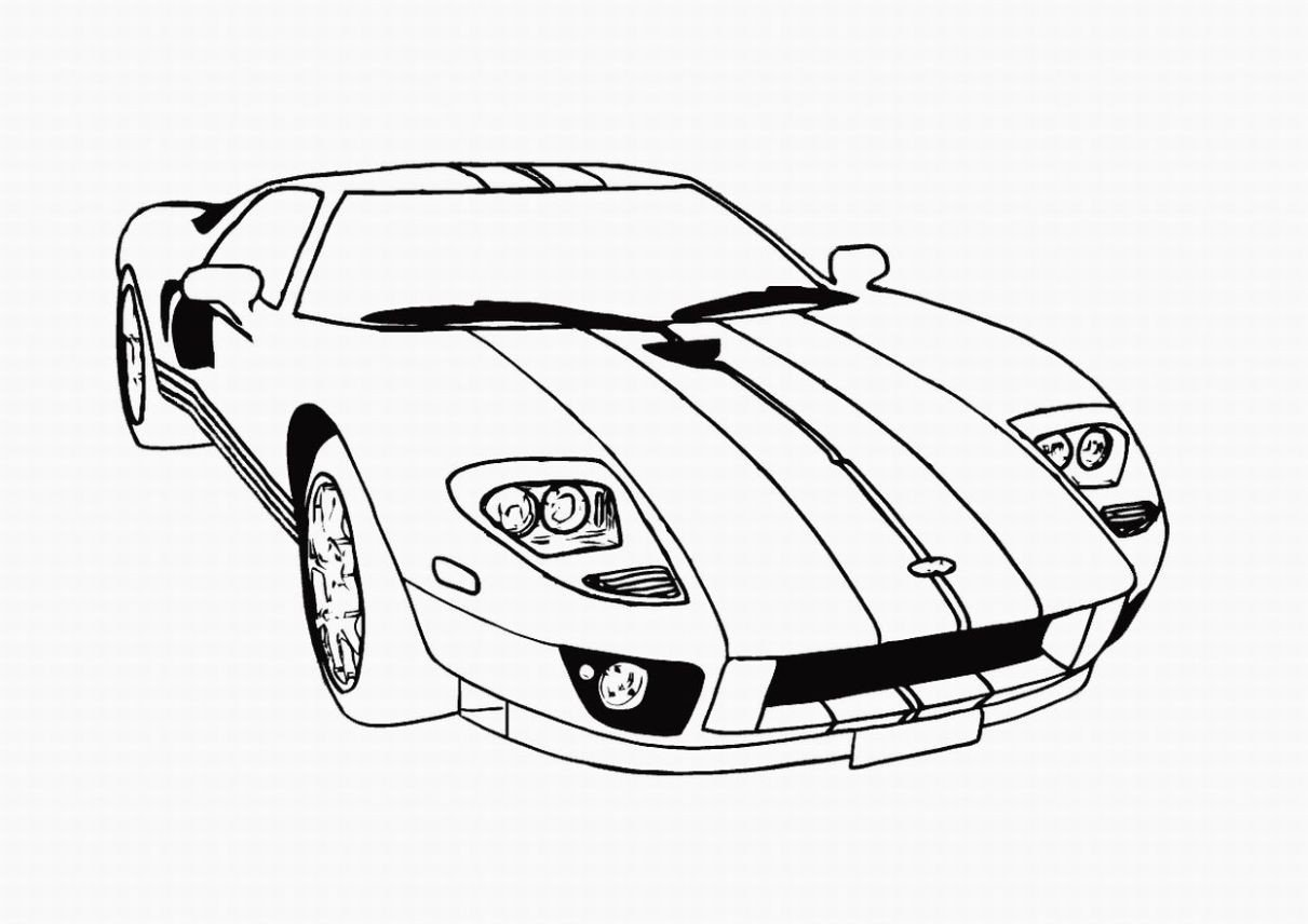 Download Coloring Pages  Hot Wheels Coloring Pages  Hot Wheels
