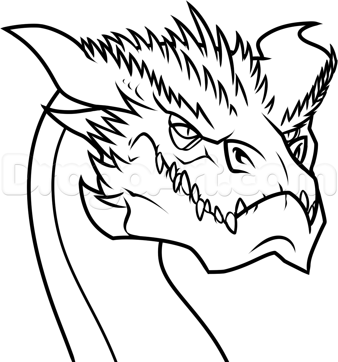 Hobbit Coloring Pages