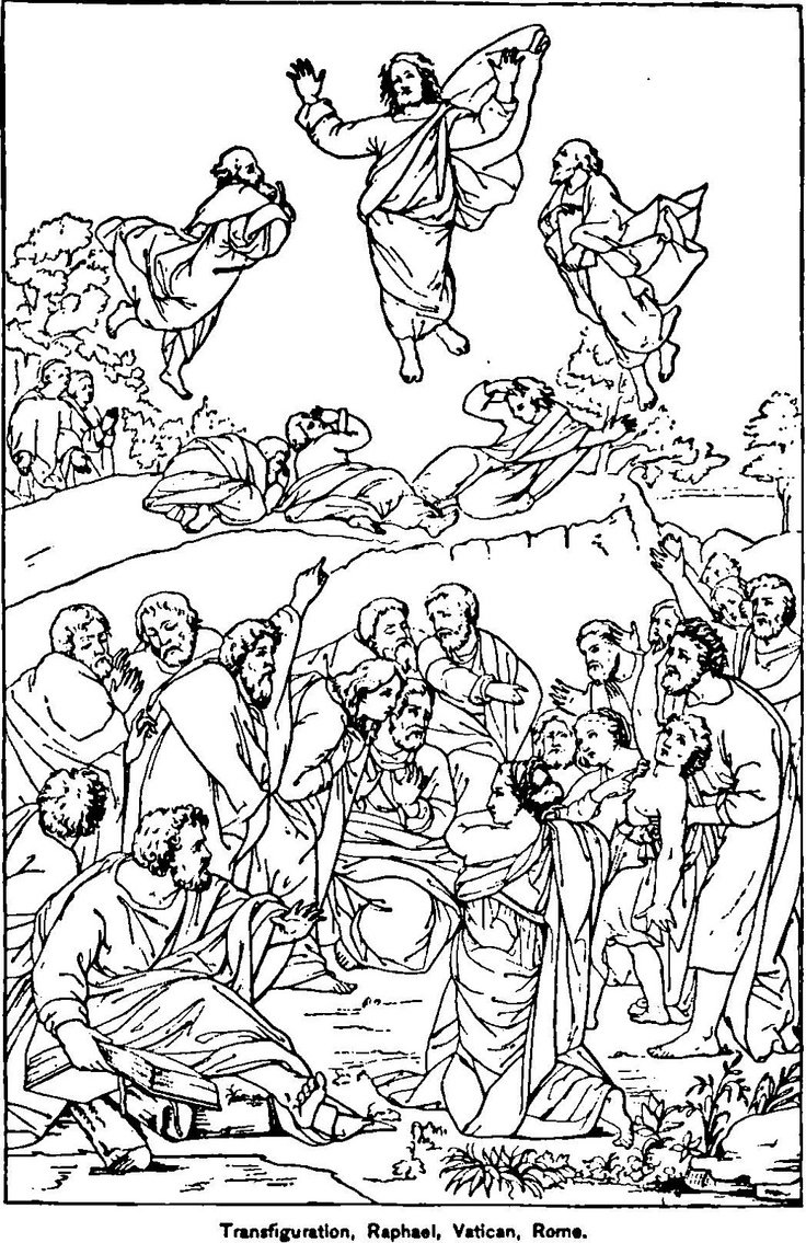 Inspirational Catholic Coloring Pages 11 For Your Coloring Pages