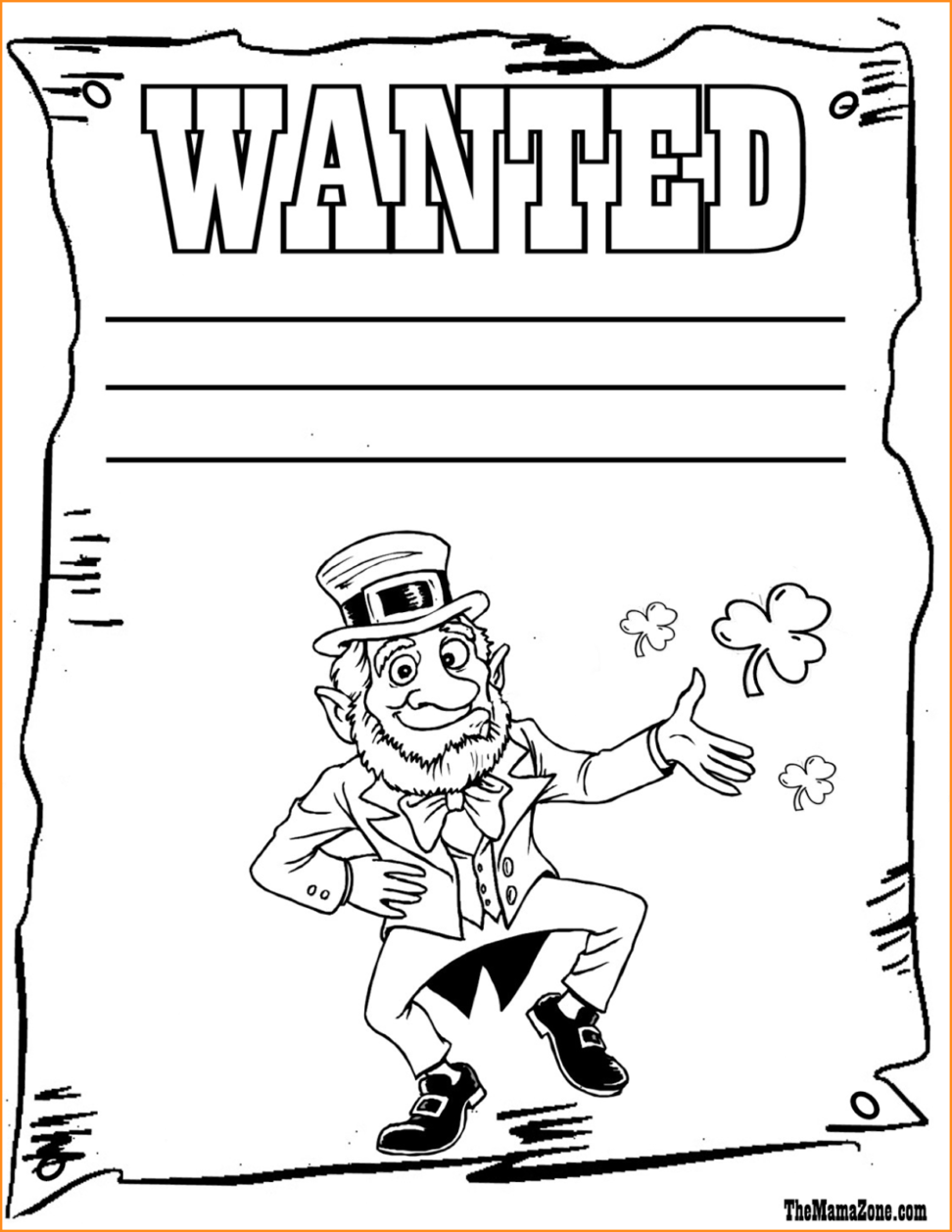 Dltk Coloring Pages