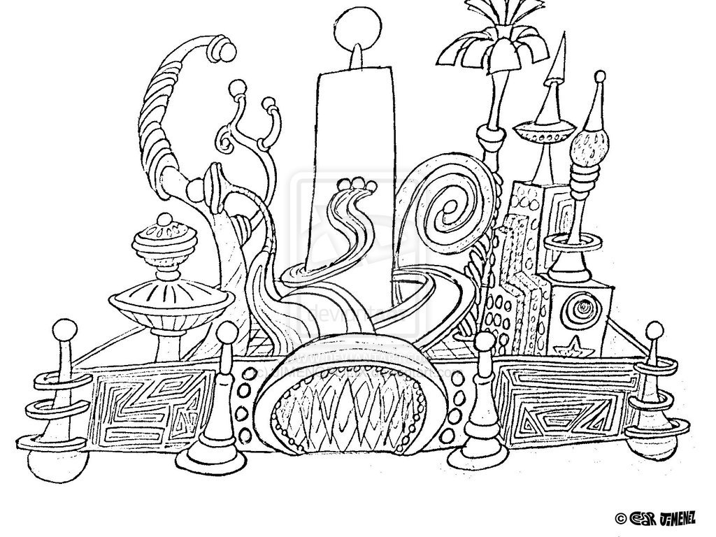 Luxury Disney World Coloring Pages 43 On Coloring For Kids With