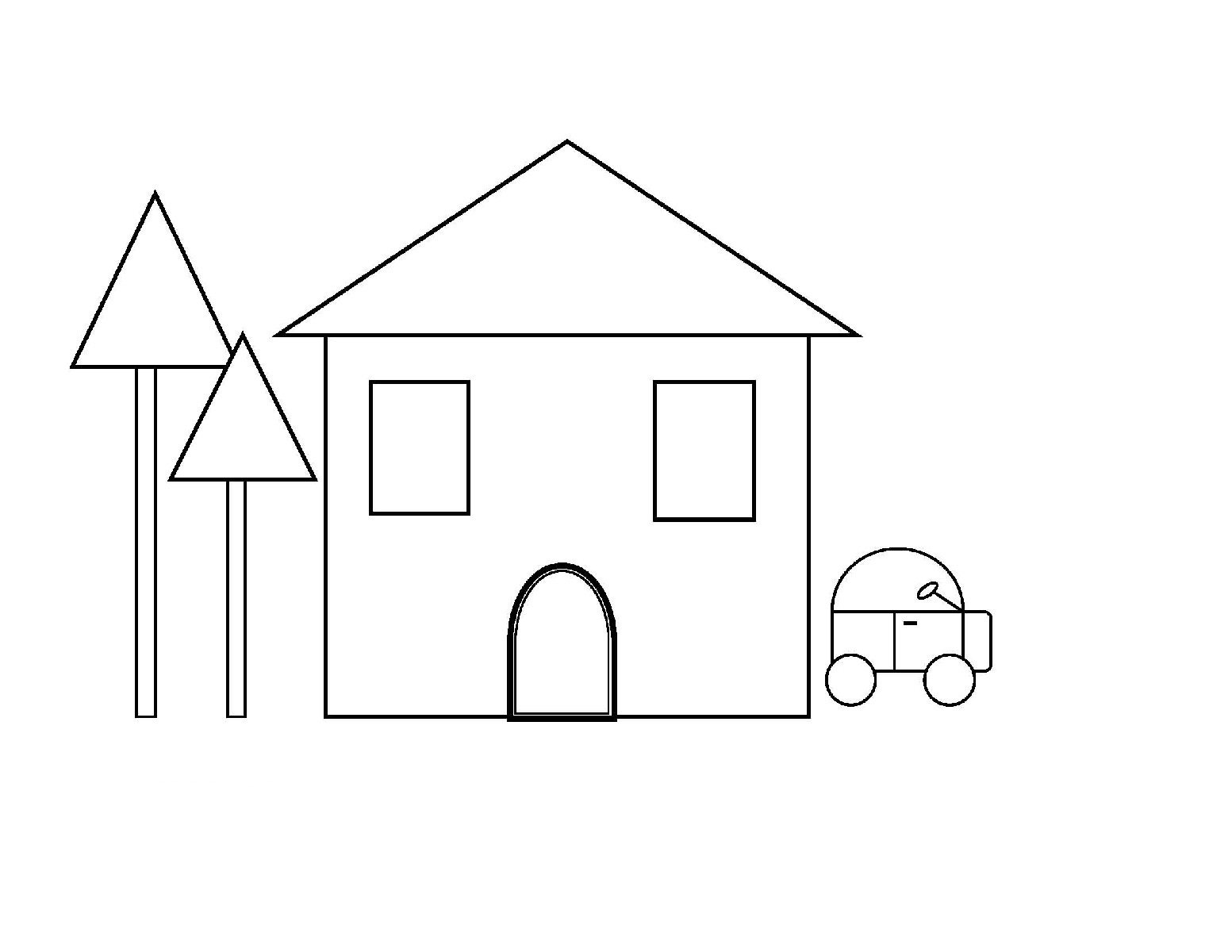 Luxury Shape Coloring Pages 63 About Remodel Coloring Site With