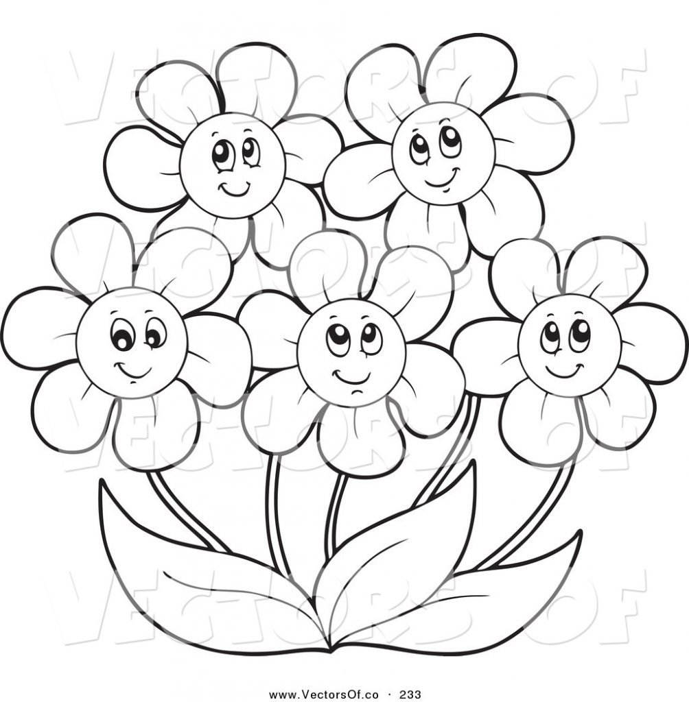 May Coloring Pages To Print And May Coloring Pages