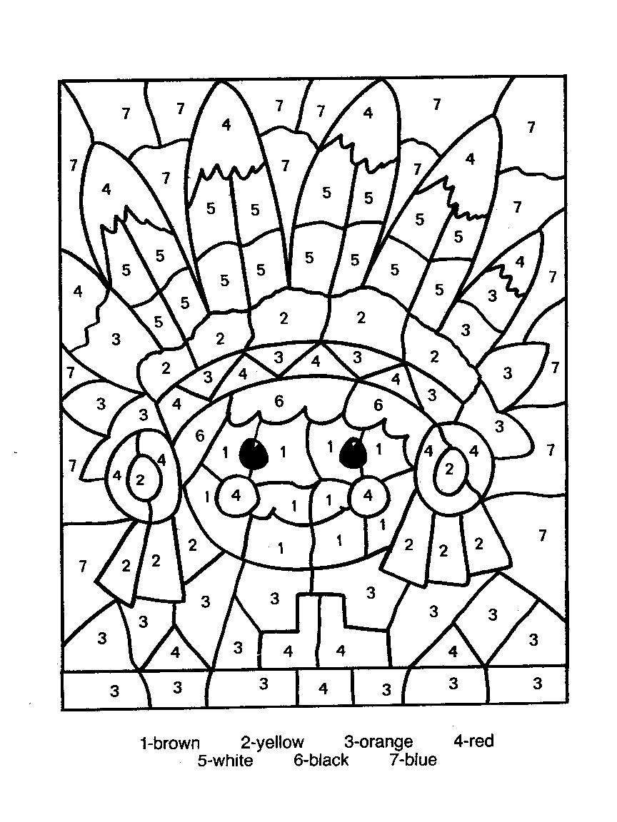 Coloring Pages Printable  Enchanting Coloring Activities Free