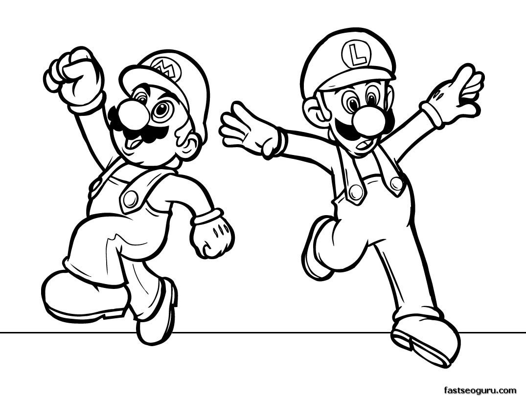 Cartoon Coloring Sheets   Wallpaper Download