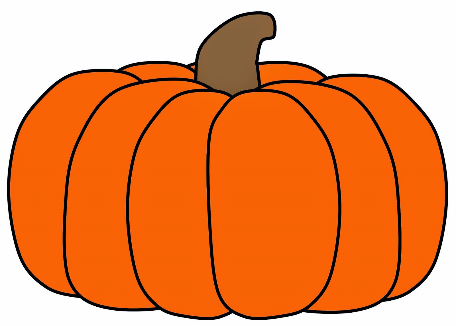 Lmn Tree  It's Pumpkin Time  Free Resources, Books, Crafts, And