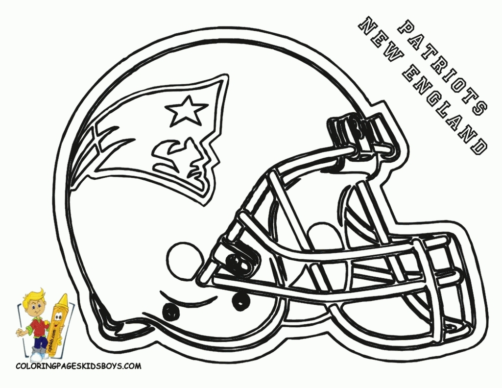 Patriots Coloring Pages   Best Coloring Pages