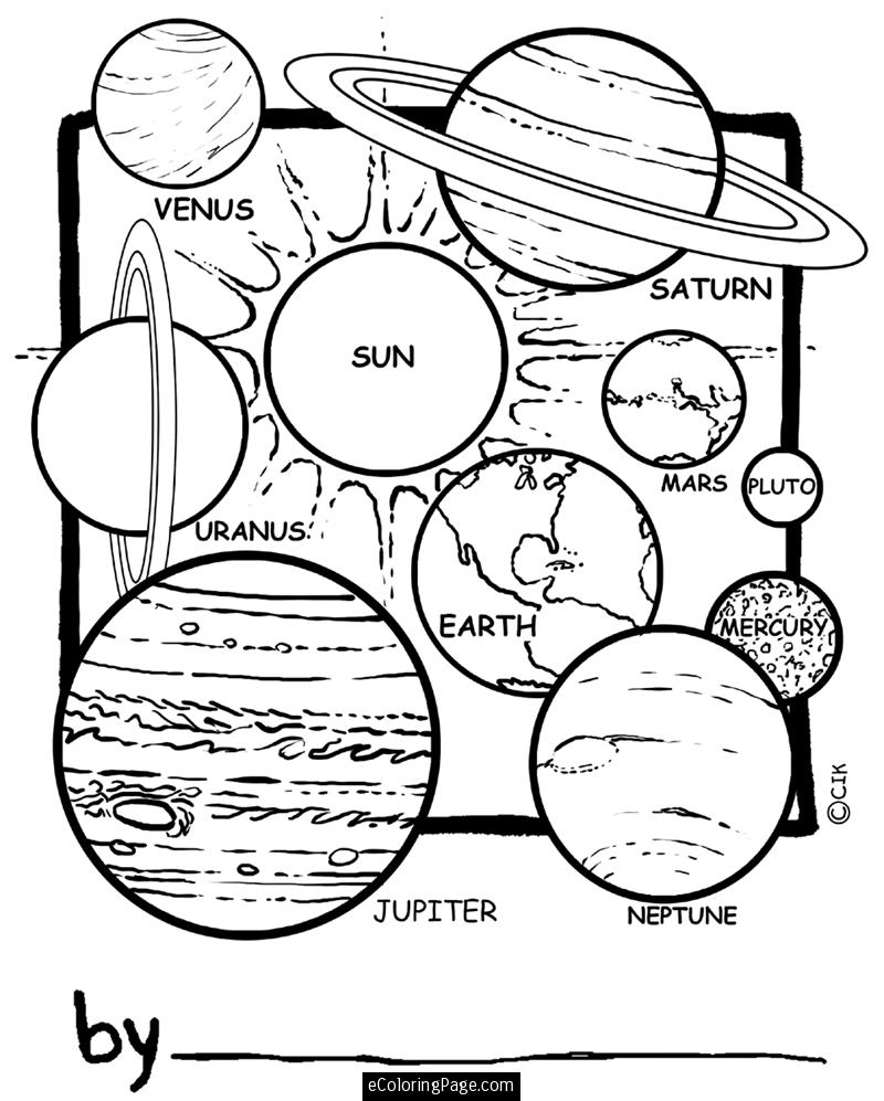 Perfect Educational Coloring Pages 87 In Picture Coloring Page