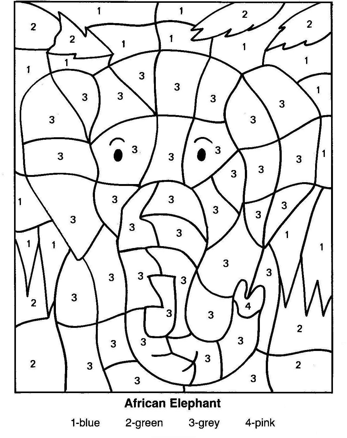 Pictures Coloring Pages Kindergarten 33 With Additional Gallery