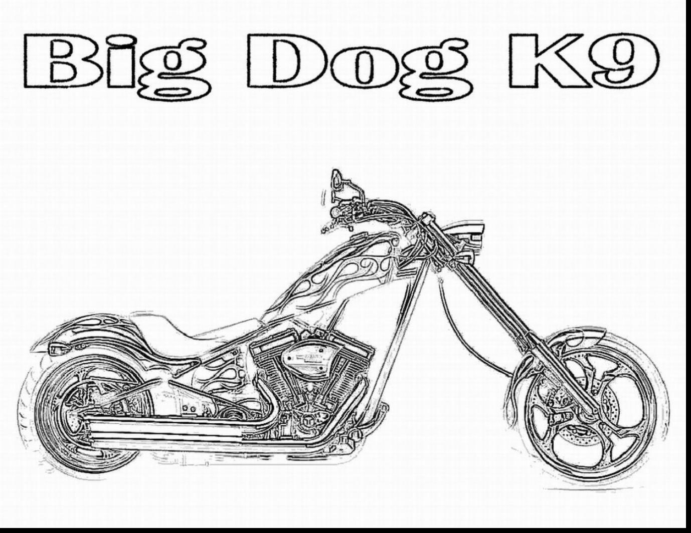Remarkable Big Rig Trucks Coloring Pages Printable With Hot Rod