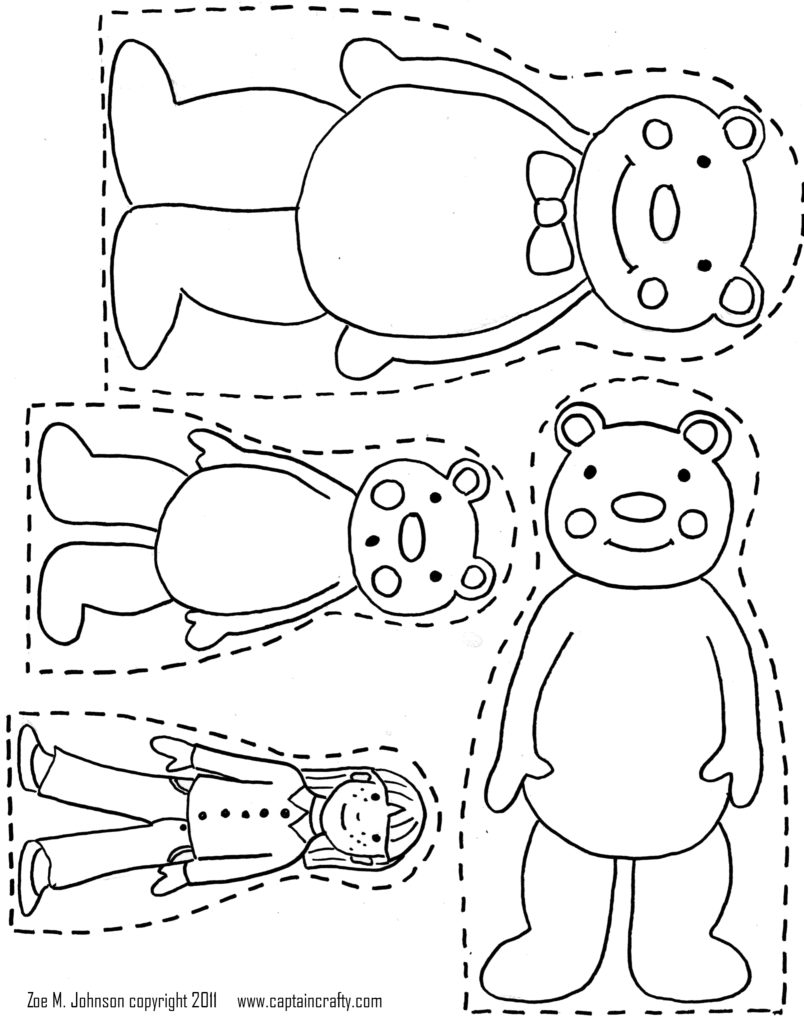 Amazing Jan Brett Coloring Pages Contemporary For