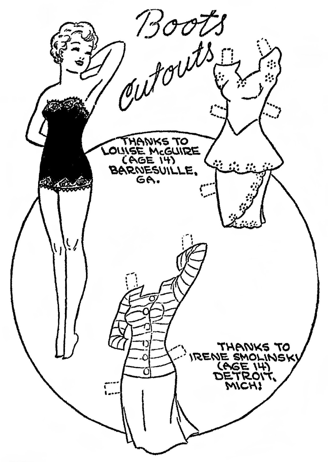 Unique Mary Engelbreit Coloring Pages 48 With Additional In