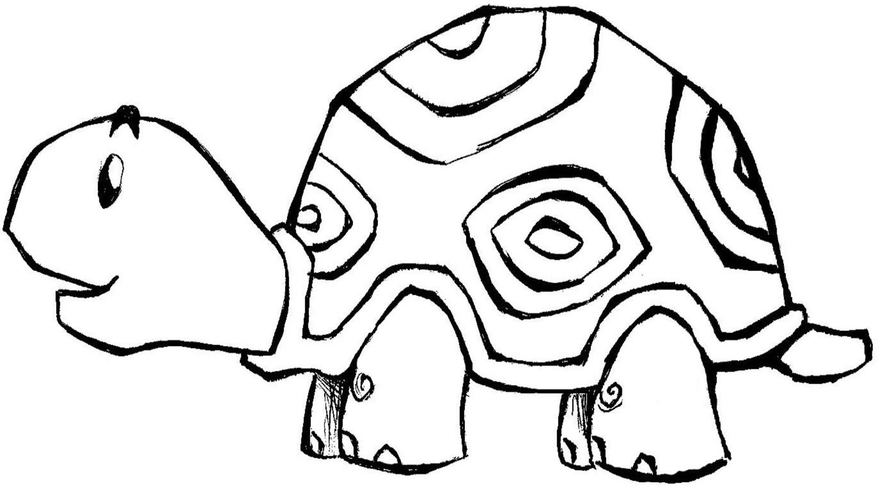 Unique Printable Kids Coloring Pages 16 About Remodel Free