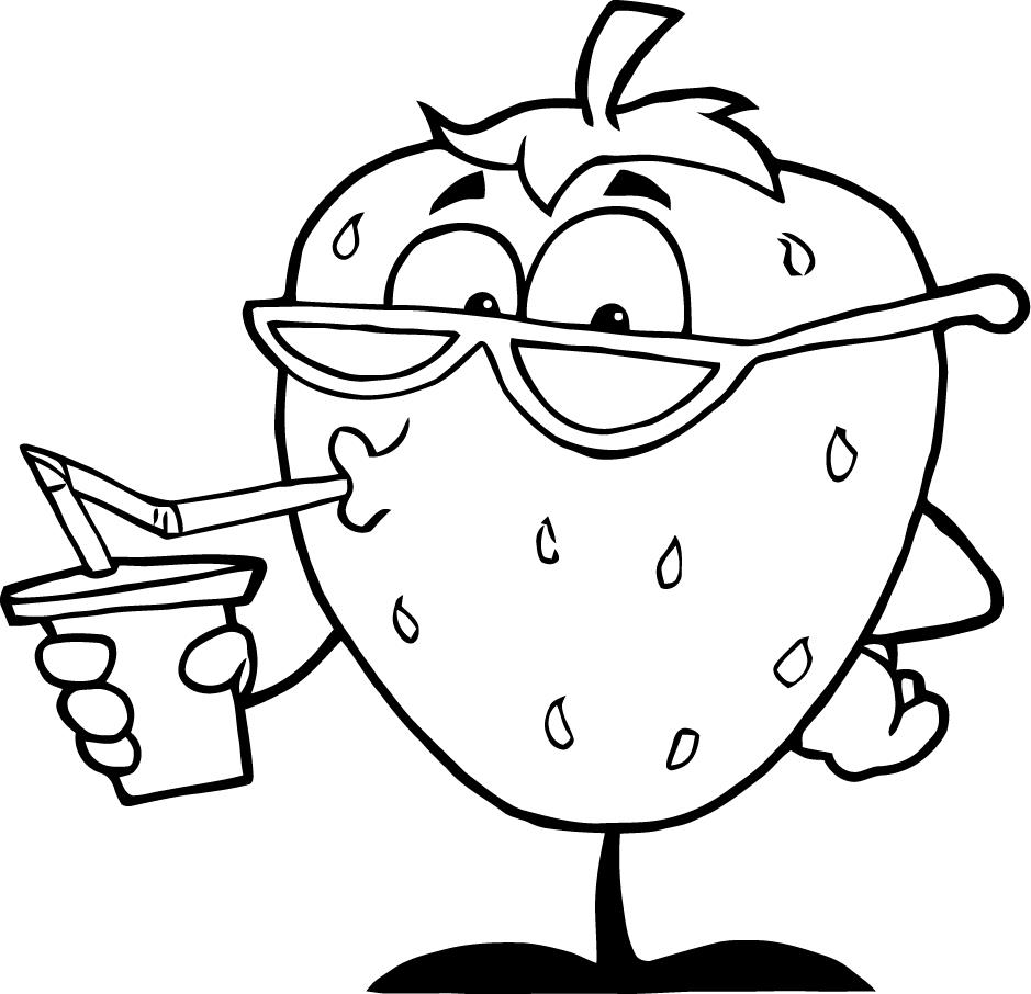 Free 80s Cartoon Coloring Pages Photograph