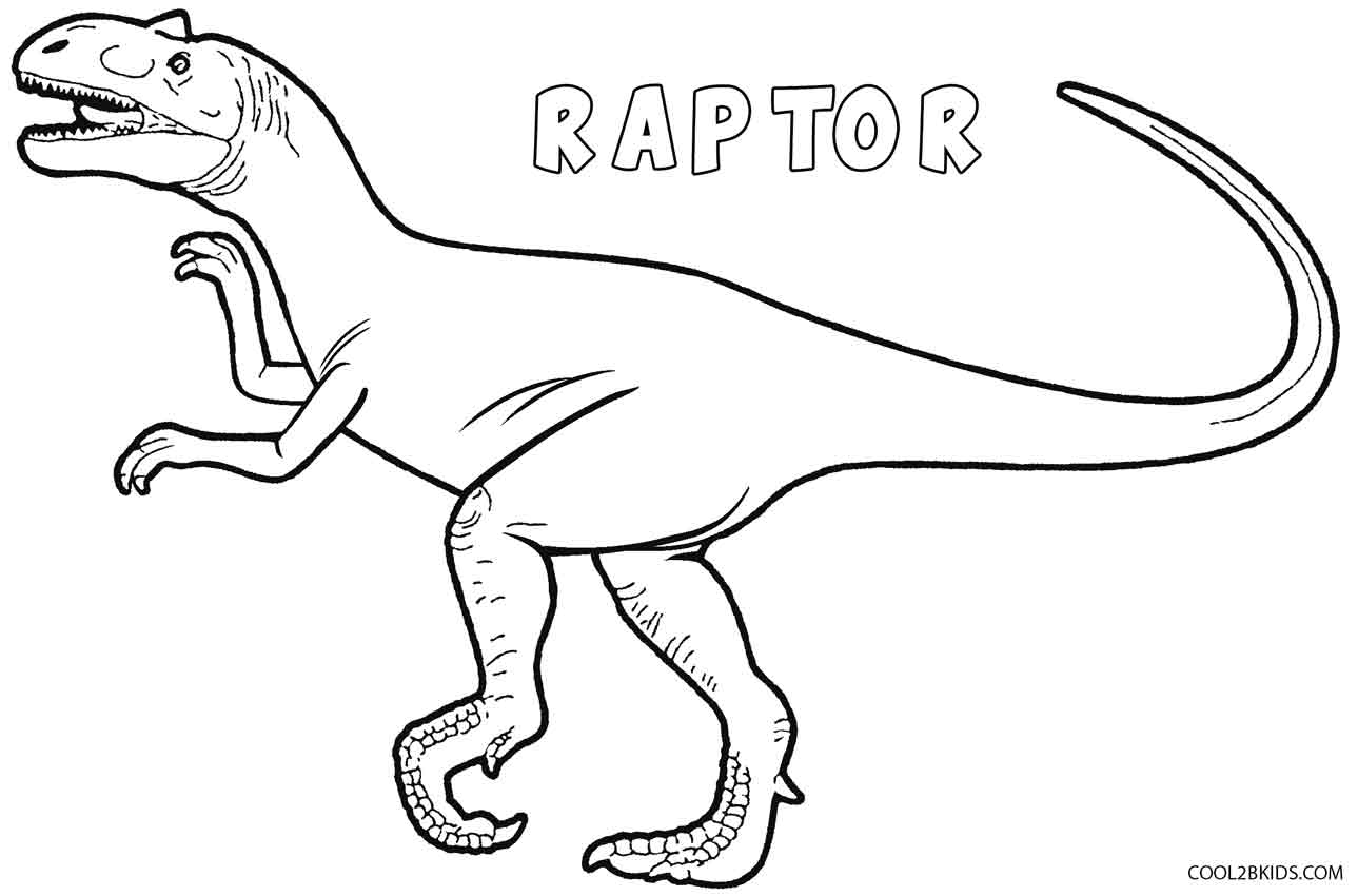 Amazing Dinosaur Coloring Sheets Best Coloring  4059