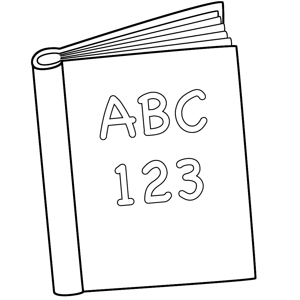 Coloring Pages Awesome Projects Coloring Book Coloring Pages At