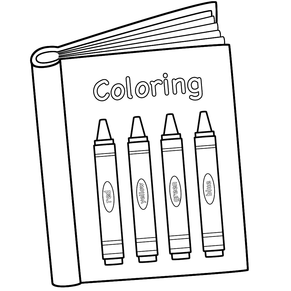 Book Colorin Contemporary Art Sites Coloring Book Coloring Pages