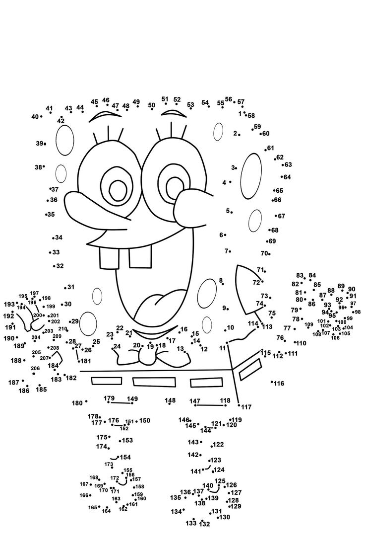 Best 25+ Dot To Dot Printables Ideas On Neo Coloring