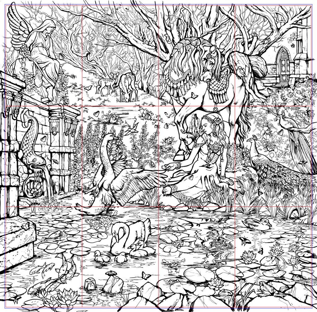 Coloring Pages   Charming Dover Coloring Pages Pub Photography
