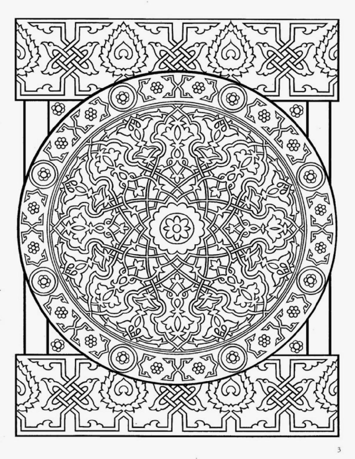 Coloring Pages  Free Dover Breadedcat And Pages