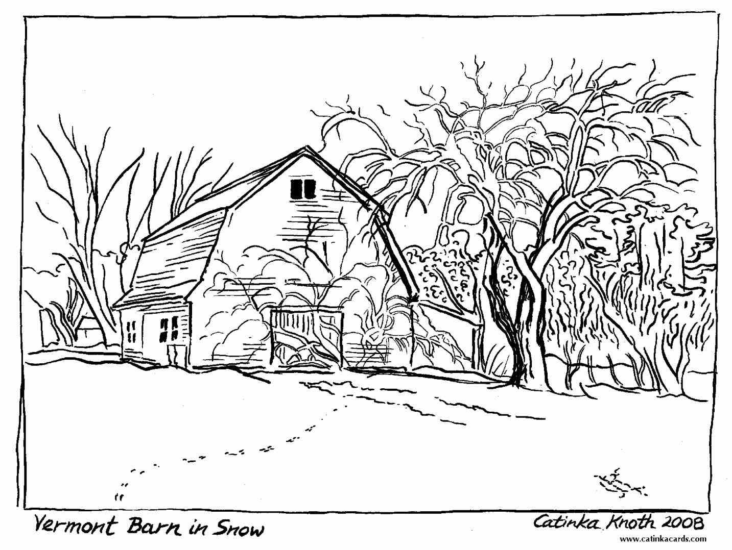 Dover Coloring Pages The Art Gallery Country Coloring Pages At