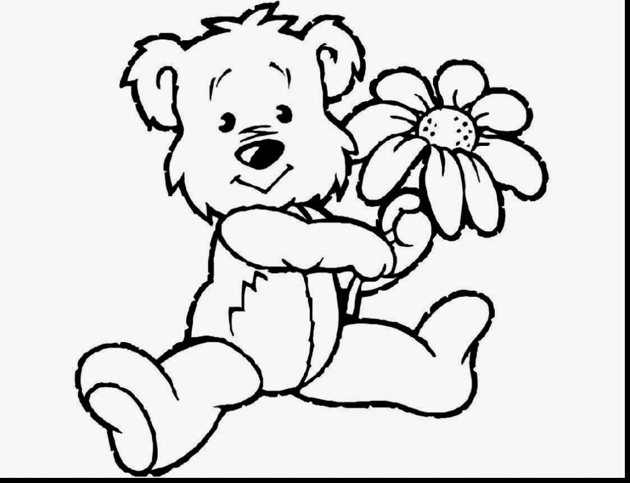 Get Well Coloring Pages - NEO Coloring