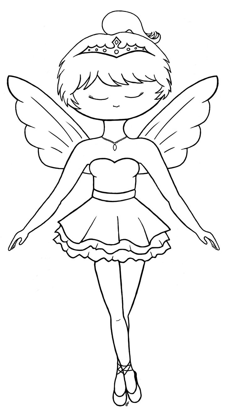 Download Coloring Pages  Fancy Nancy Coloring Pages  Fancy Nancy