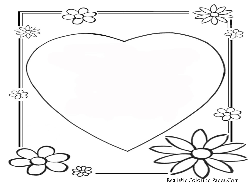 Printable Coloring Birthday Cards For Mom  Free Printable Coloring